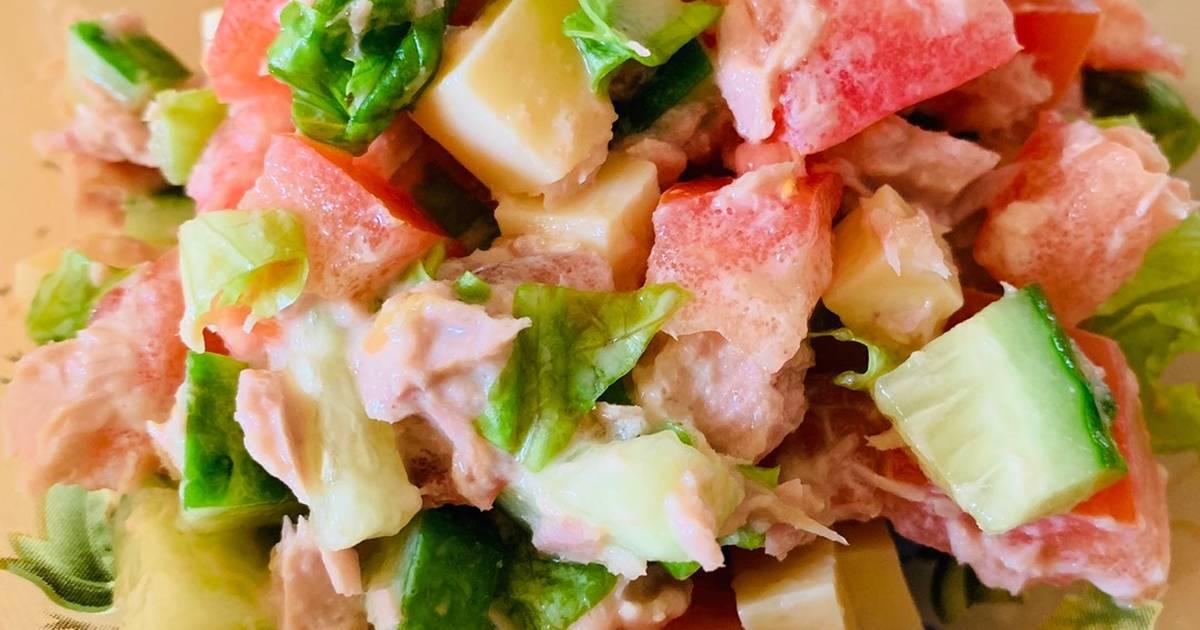стенд тунец салатный в масле рецепты с фото подборки высказываний, статусов