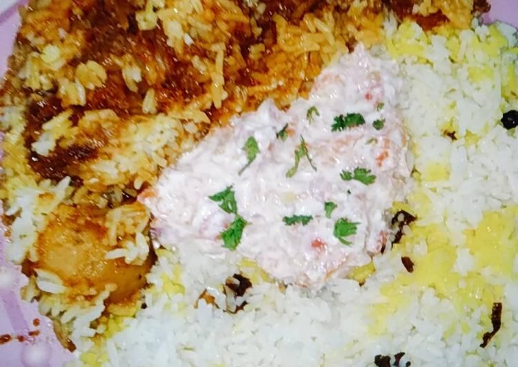 Top 10 Dinner Easy Super Quick Homemade Mutton Biryani