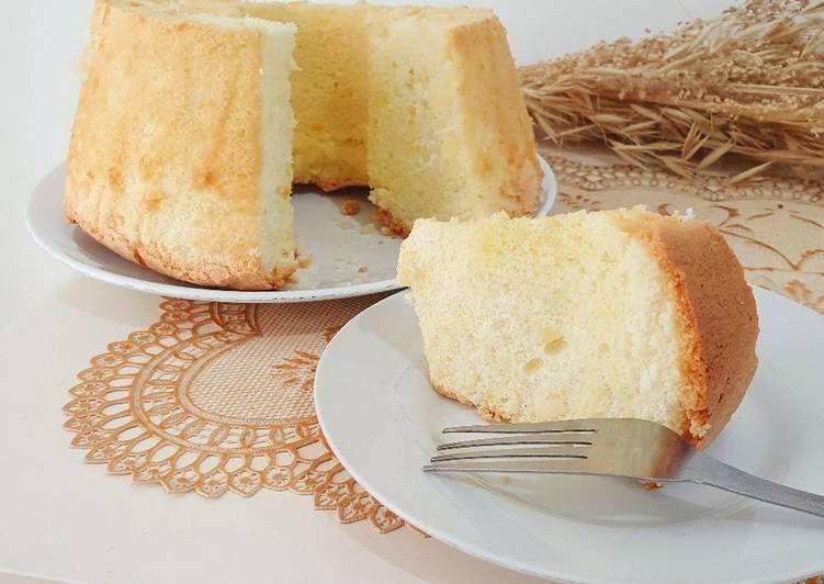 cheese-chiffon-gluten-free
