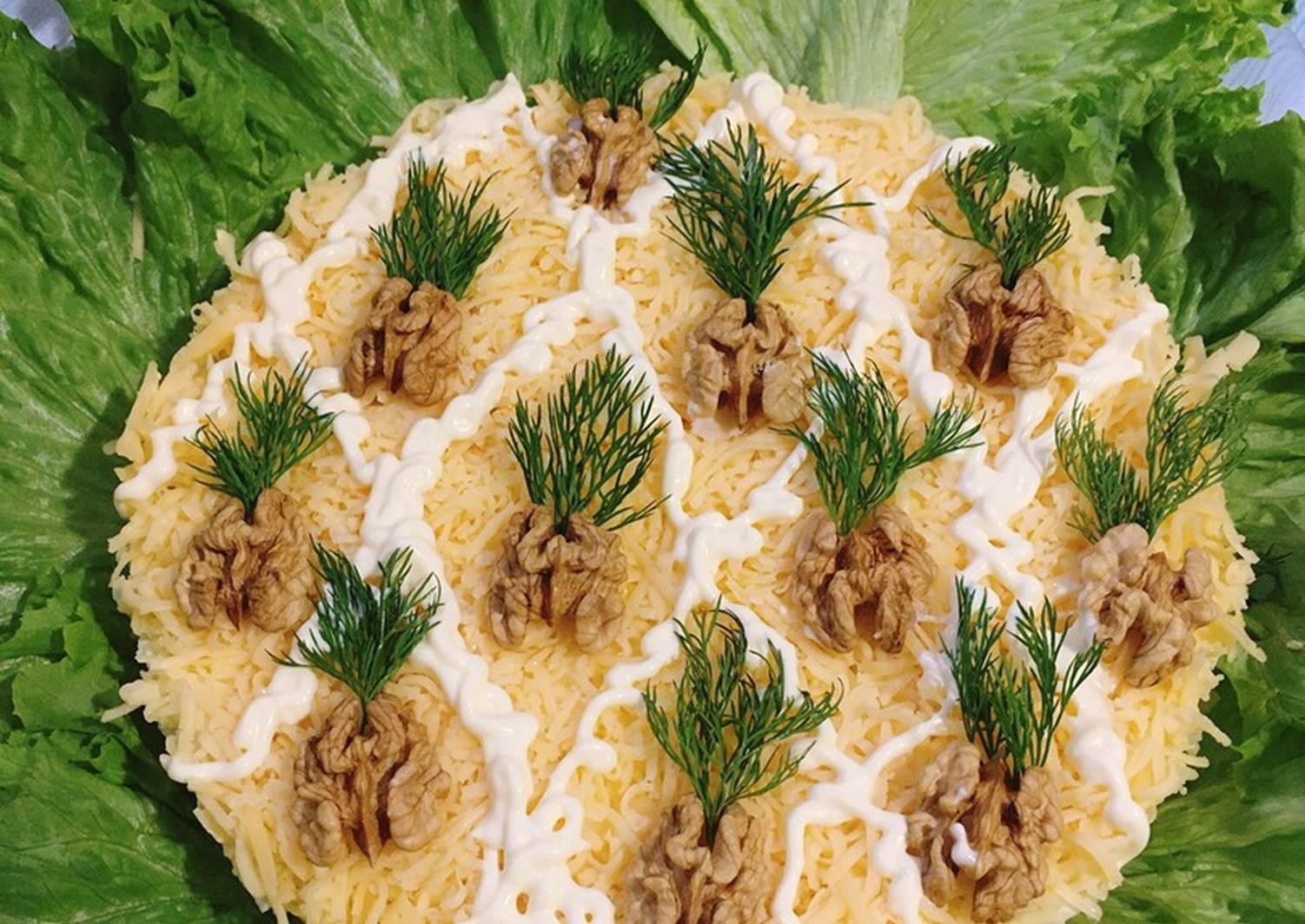 афоризмы салат кремлевский с ананасом фото сказал