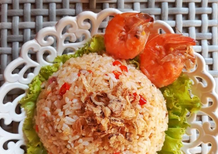 nasi-goreng-pedas-abon