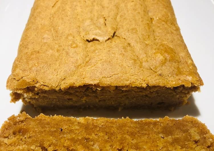 Easiest Way to Prepare Quick Orange 🍊 Sour Cream Bread 🍞