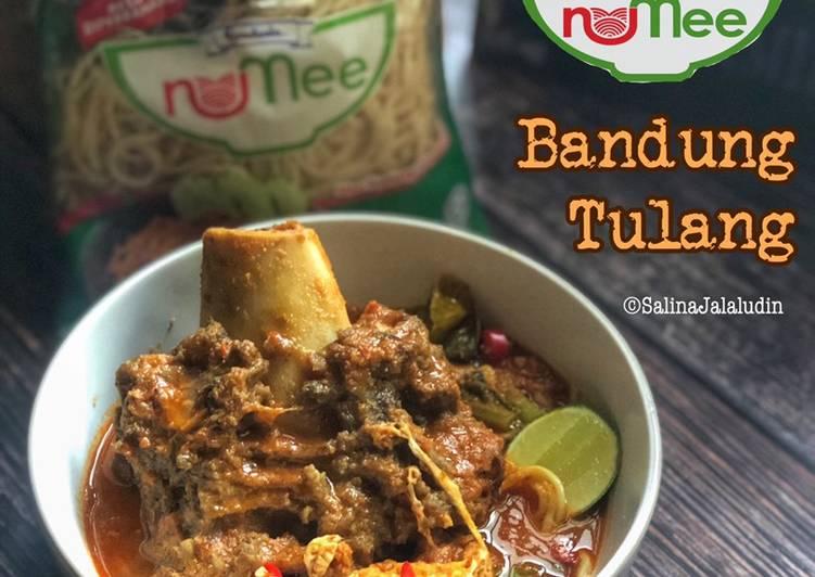 NuMee Bandung Tulang - velavinkabakery.com