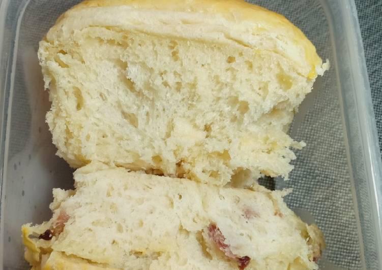 44. Roti Tawar