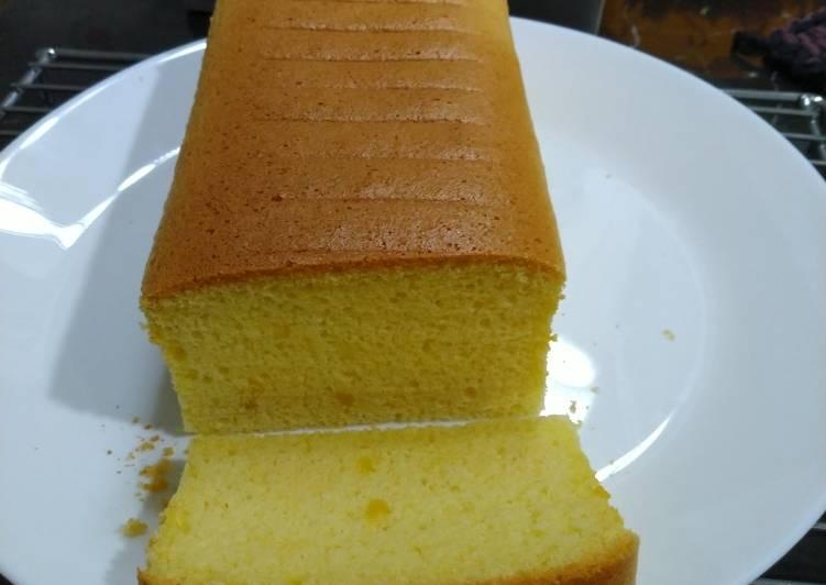 condensed-milk-cotton-cake-3-telur