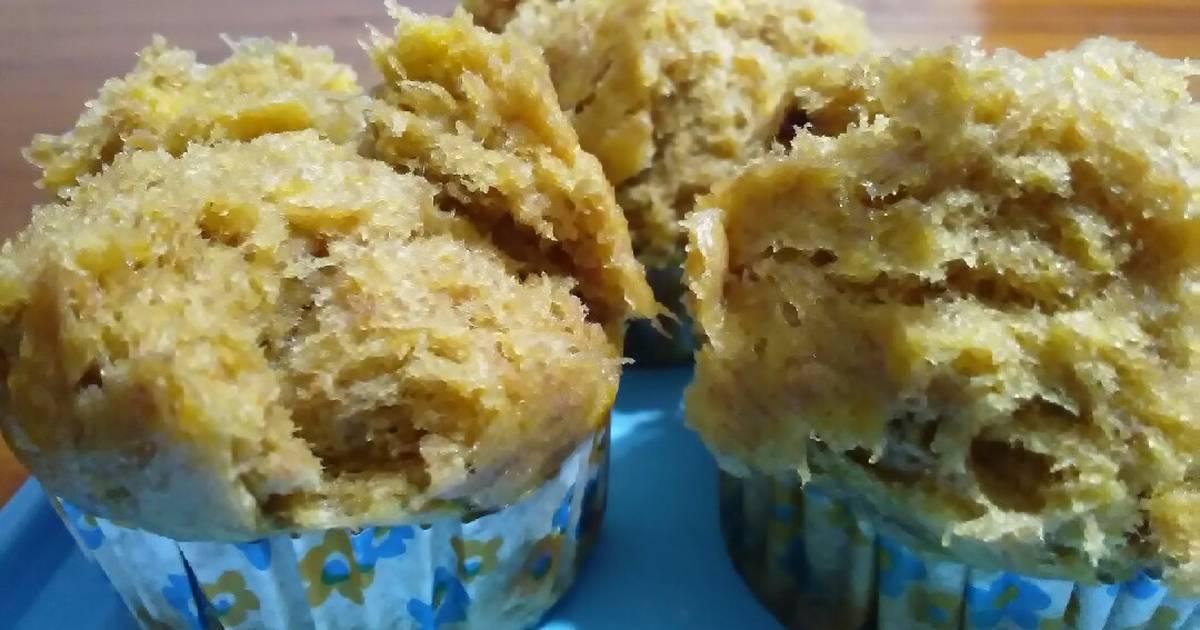502 Resep Kue Mangkok Enak Dan Sederhana Cookpad