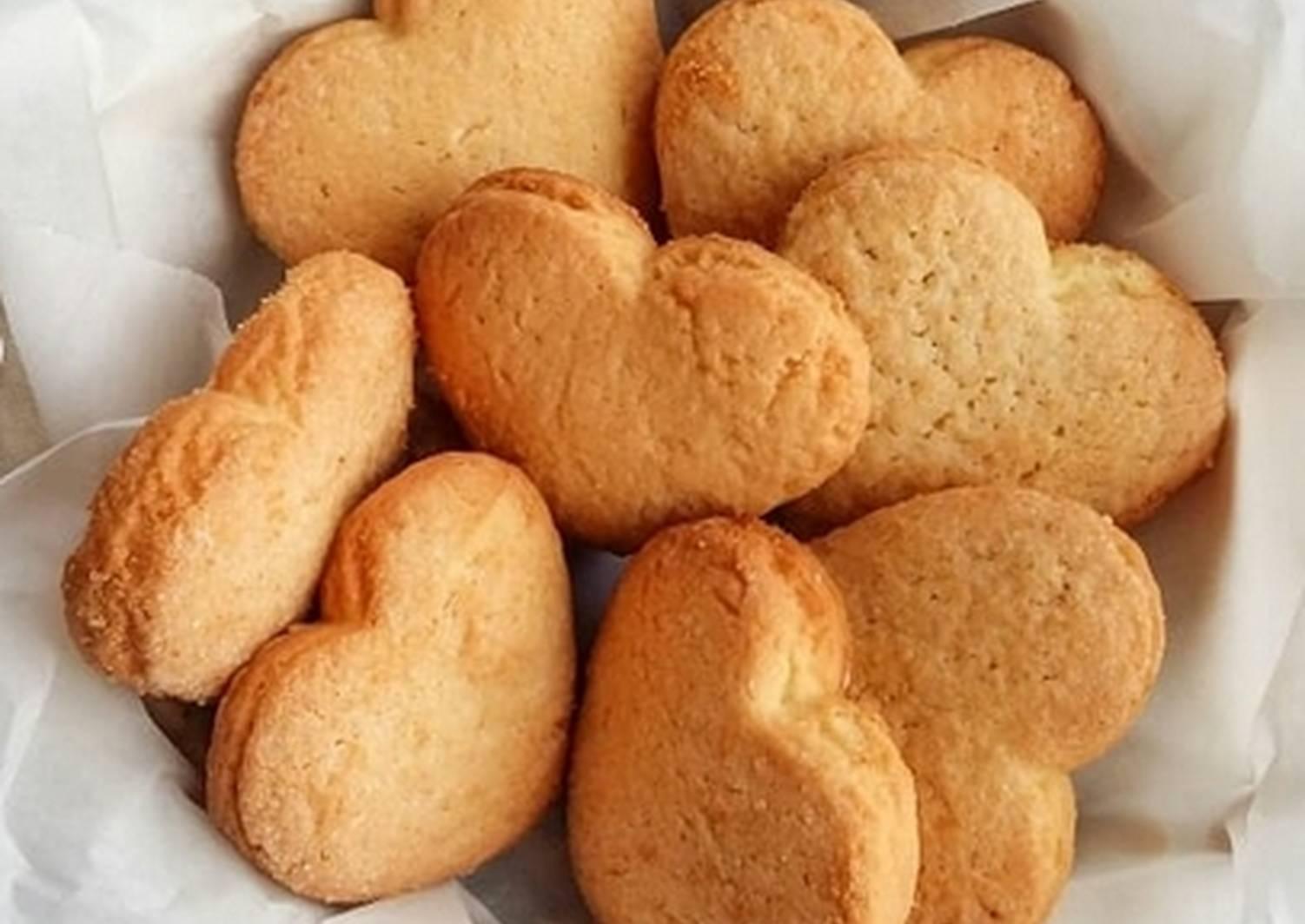 песочное сдобное печенье рецепты с фото родился индии