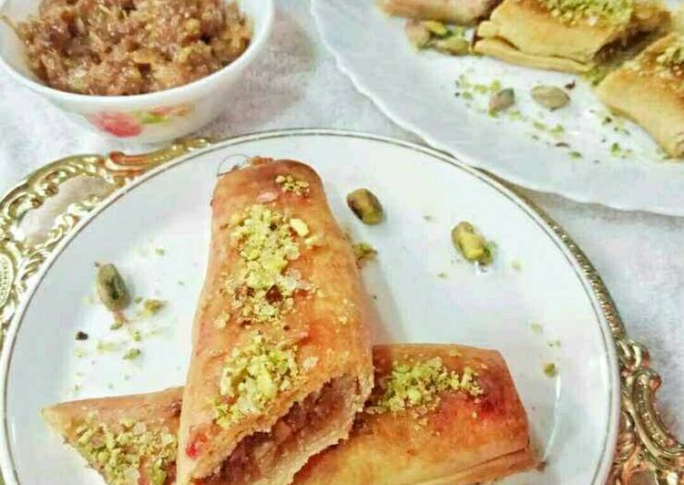 50+ Dinner Easy Any Night Of The Week Strawberry Qimami Sevaiyan Roll