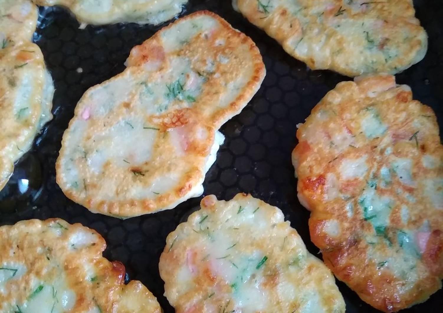Быстрые салаты и закуски рецепты с фото днем рождения