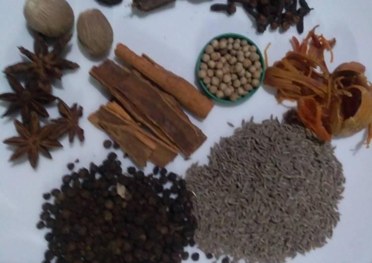 Foods That Make Your Mood Better Shahi Garam Masala