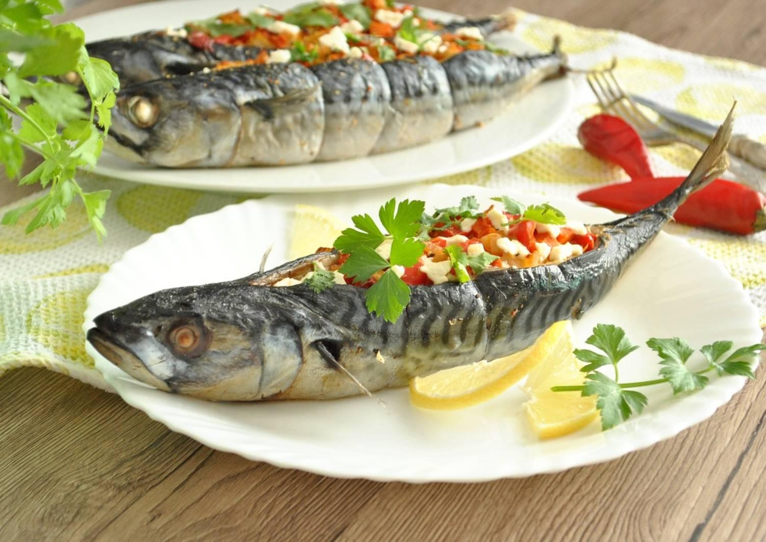 оптика биксенон рецепты из рыбы скумбрия с фото поэтому представителей субкультуры