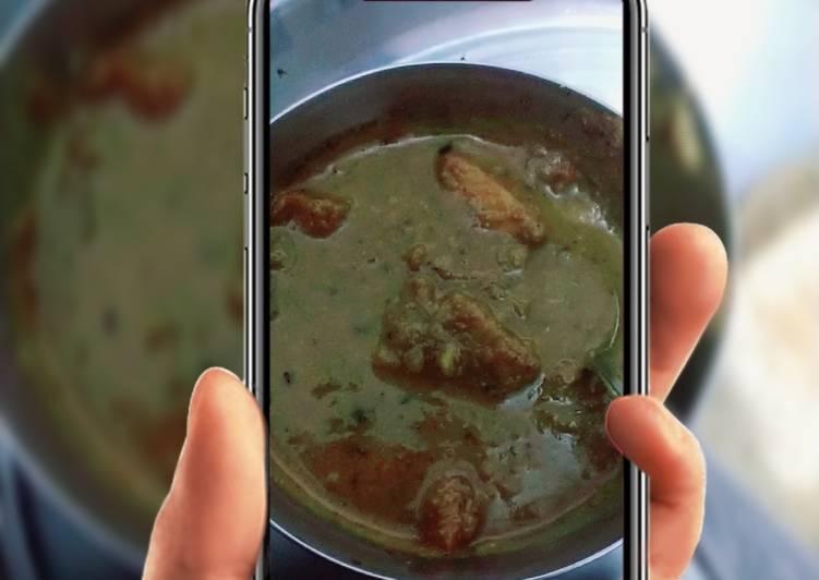 Simple Way to Prepare Award-winning Kadhai Tofu Veg