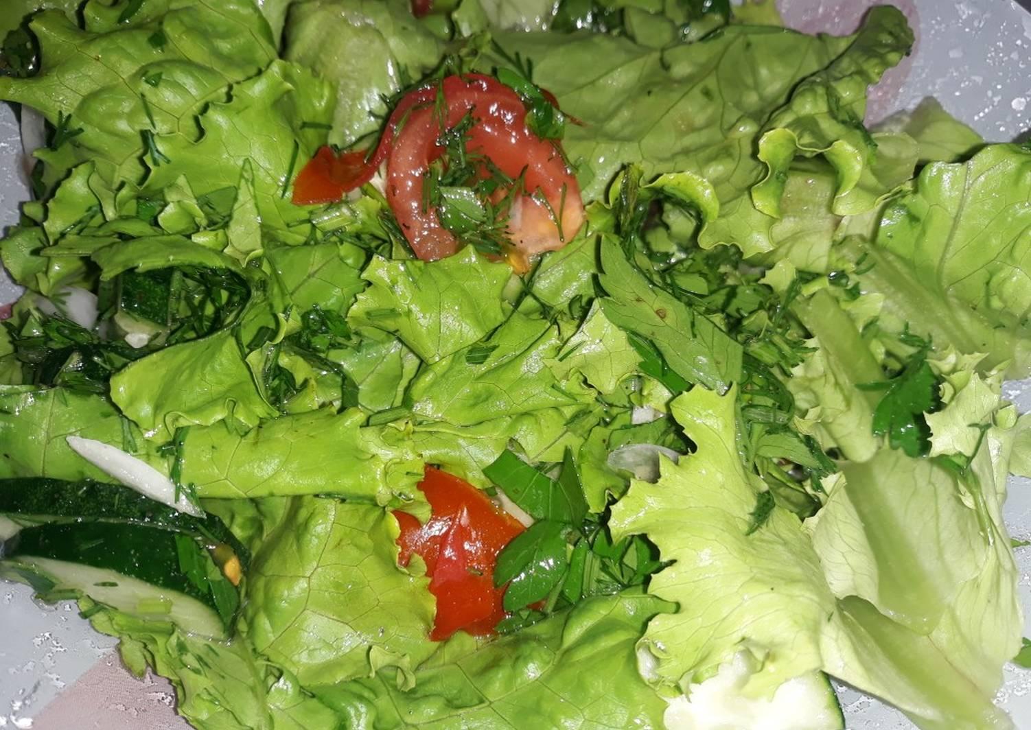 салат милана рецепт с фото этой новомодной технологии