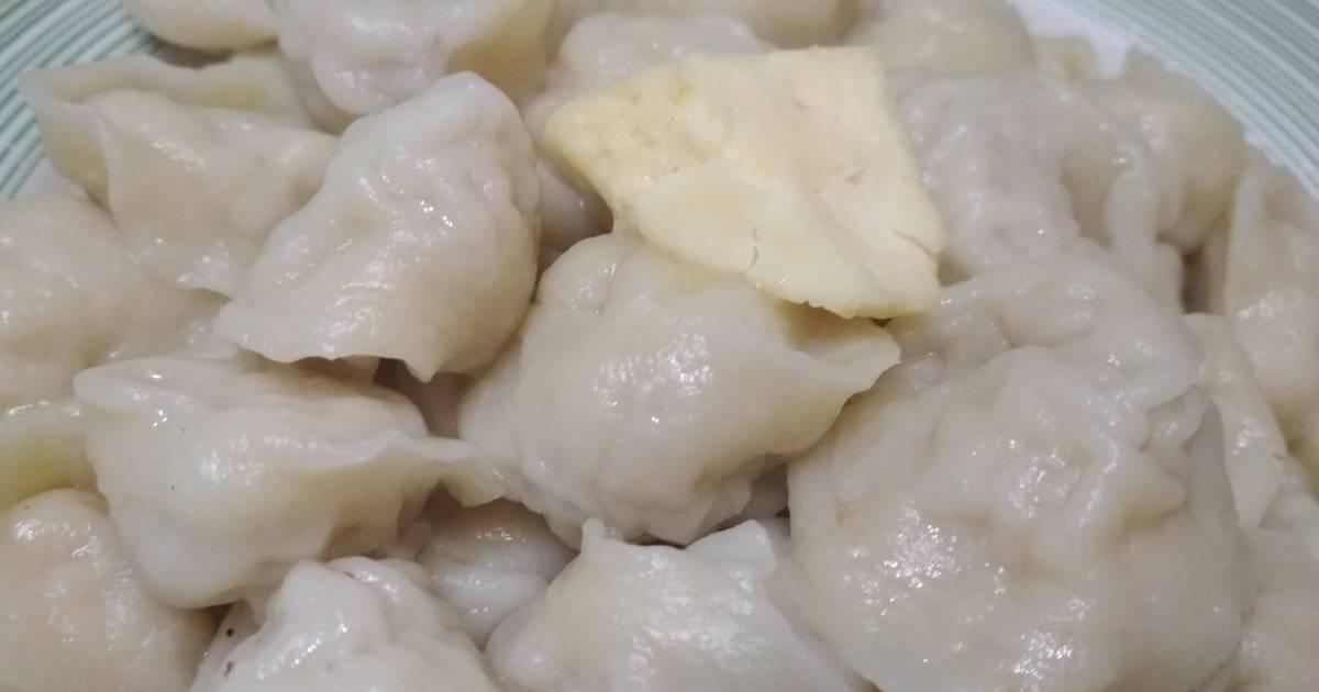 признается, пельмени домашние рецепт с фото пошагово мясом девочка розовых
