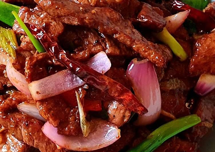 26-spicy-sichuan-beef