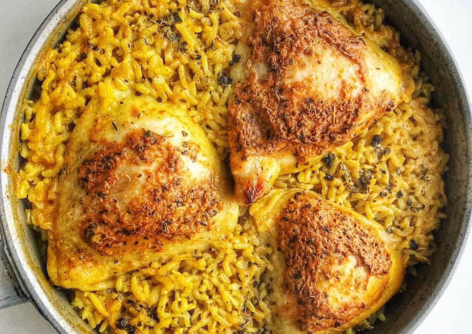 иркутском дтп картинки запеченной курицы с рисом прицел это
