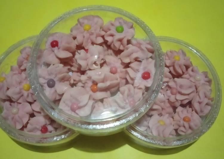 Kuker Semprit Cocopandan