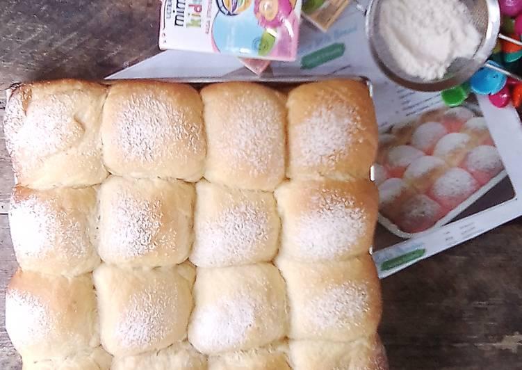 japanese-milk-bread-hokkaido-milk-bread-ulen-tdk-sampe-elastis