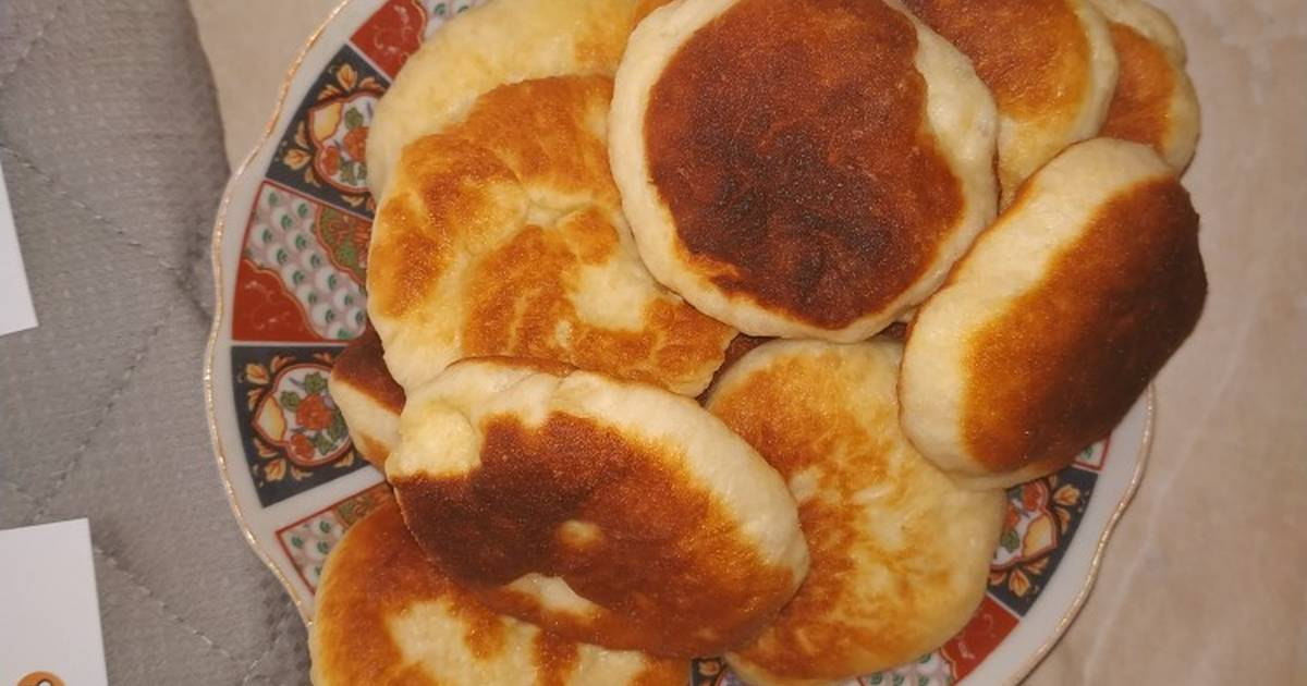 Рецепты хлеба для пекарни с фото разные течения горизонтальное