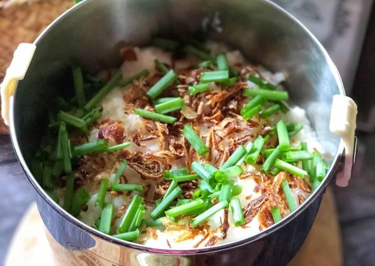 Moi Sup Ayam - velavinkabakery.com