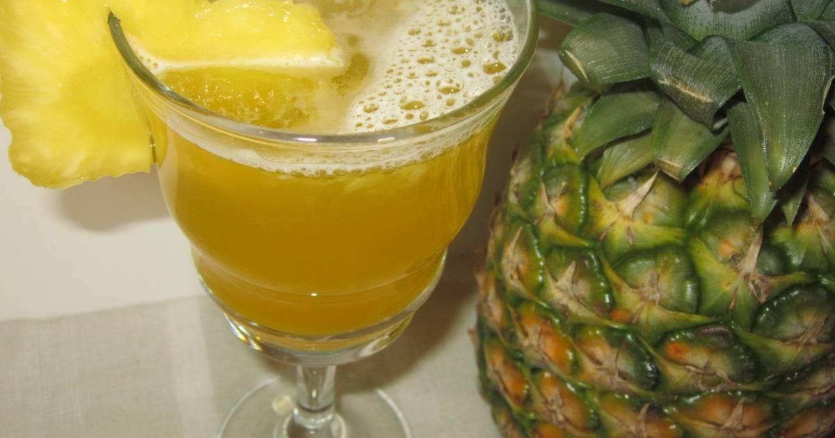 طريقة عمل طريقة عمل عصير الكيوى والاناناس 14 وصفة طريقة عمل عصير الكيوى والاناناس سهلة وسريعة كوكباد