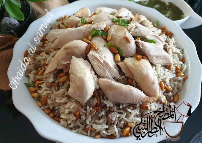 Chicken_and_rice