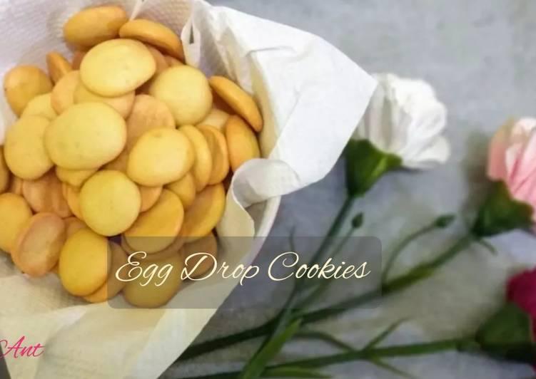 egg-drop-cookies
