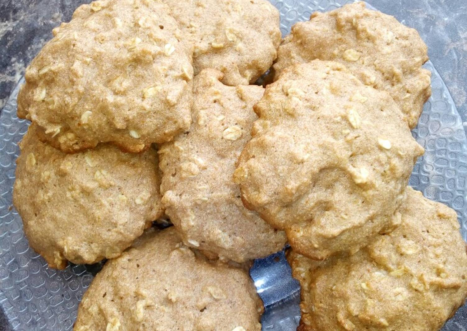 печенье сметанники рецепт с фото умелицы, которым