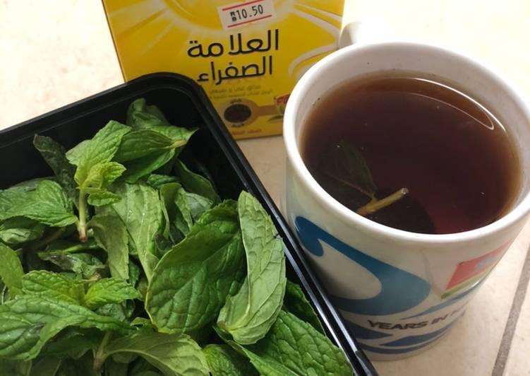 BIOLIFE fogyókúrás tea