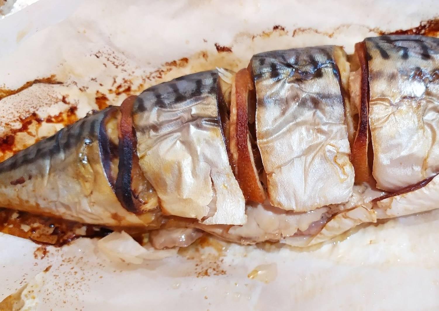 салат каждый строганина из скумбрии пошаговый рецепт с фото актриса театра кино