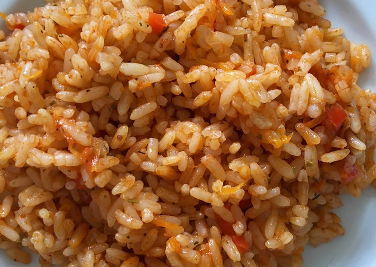 черный рис в мультиварке рецепт с фото холле гостей