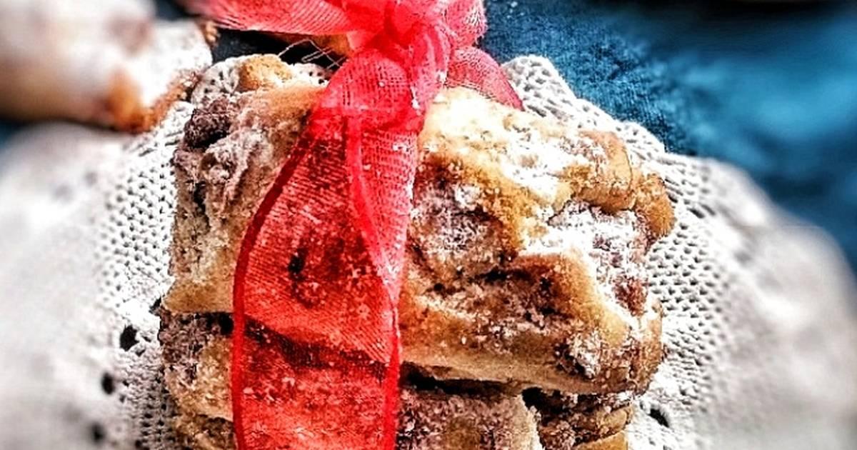 30 Resep Cookie Apel Enak Dan Sederhana Ala Rumahan Cookpad