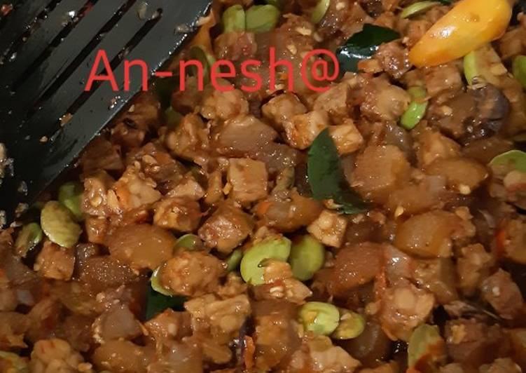 6-sambal-tempe-kikil