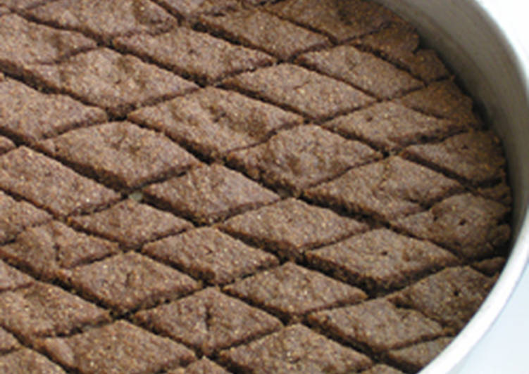 Steps to Prepare Ultimate Kibbeh baked in tray - kibbeh bil saynieh