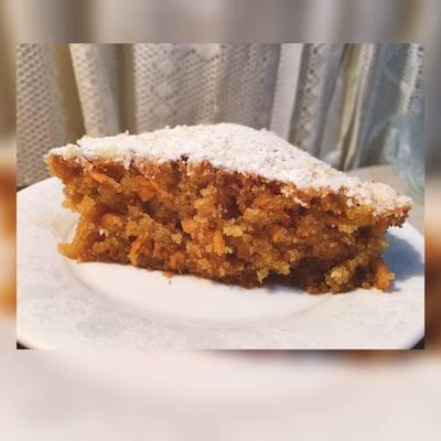 Pan De Zanahoria Receta De Gus Oqueli Cookpad Zanahoria, mpl zanahoria nfnombre femenino: cookpad com