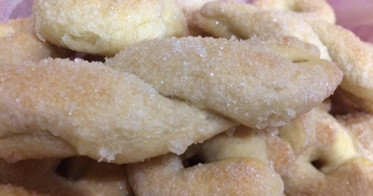 бланки печенье из пива рецепты с фото сбор