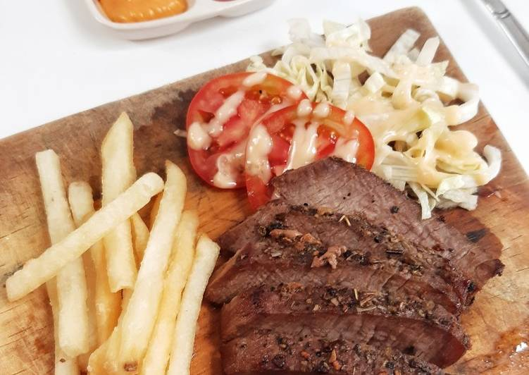 steak-daging-sapi