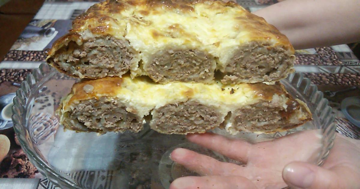 пирог из омуля рецепт с фото слову, оригинальные