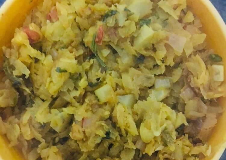 Top 100 Dinner Easy Diet Perfect Lachha Shalgam