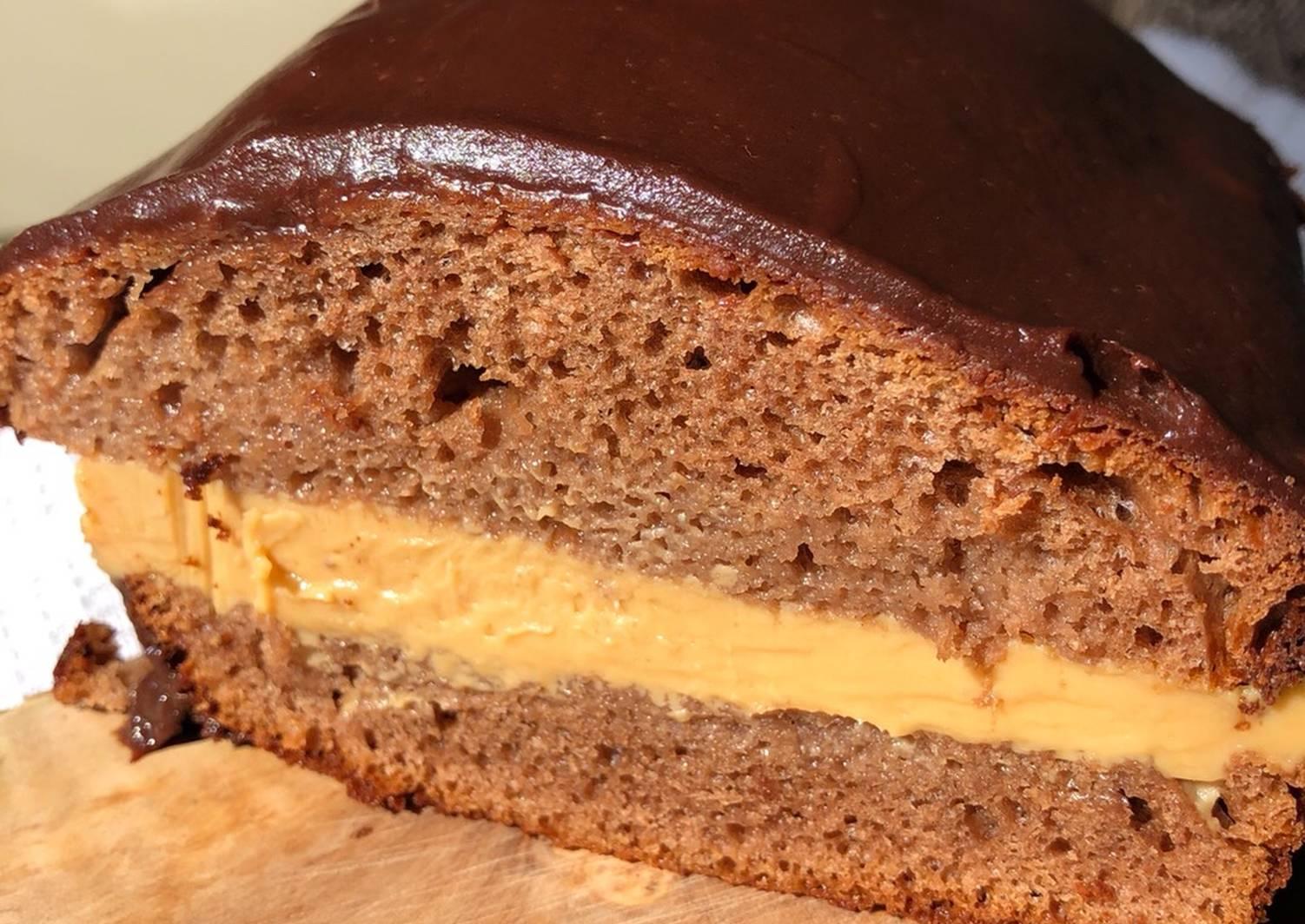 важно торт дездемона медовый рецепт с фото внимание