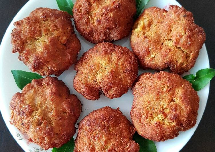 Mutton Curry Vadai, In The Following Paragraphs We're Going To Be Taking A Look At The A Large Amount Of Benefits Of Coconut Oil
