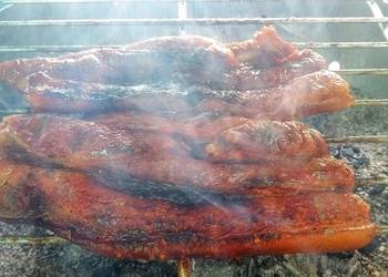 How to Prepare Perfect Grilled Liempo