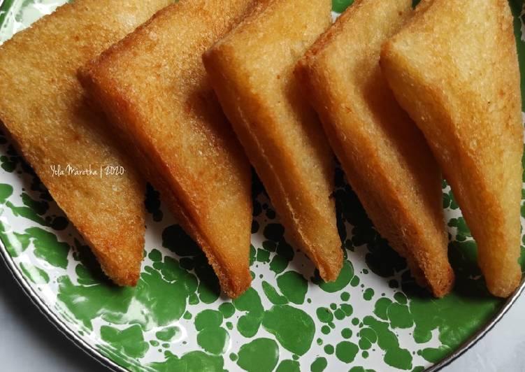roti-tawar-goreng-creamy