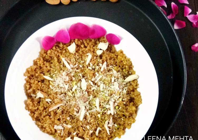 The Best Soft and Chewy Dinner Ideas Cooking Mava Meva Laapsi