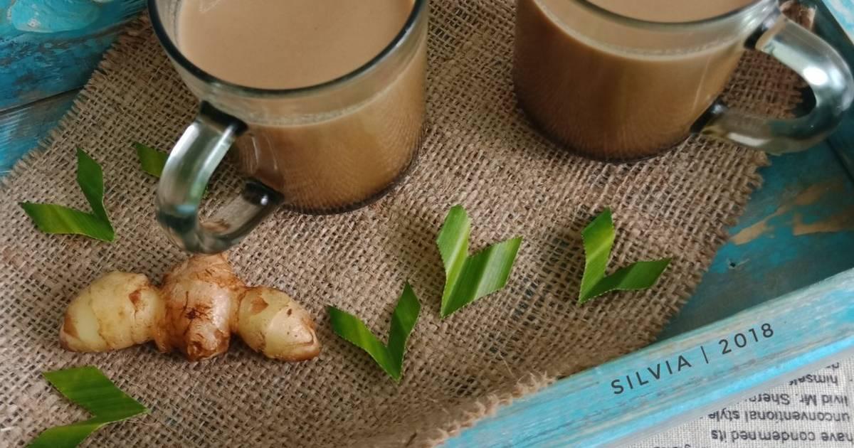 8 Resep Pr Recookmintradisional Enak Dan Sederhana Ala Rumahan Cookpad