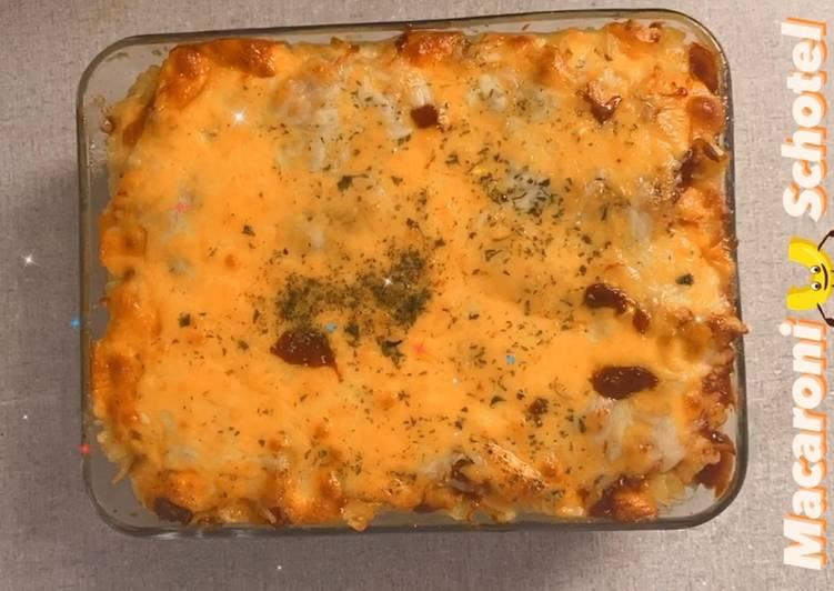 macaroni-schotel-panggang
