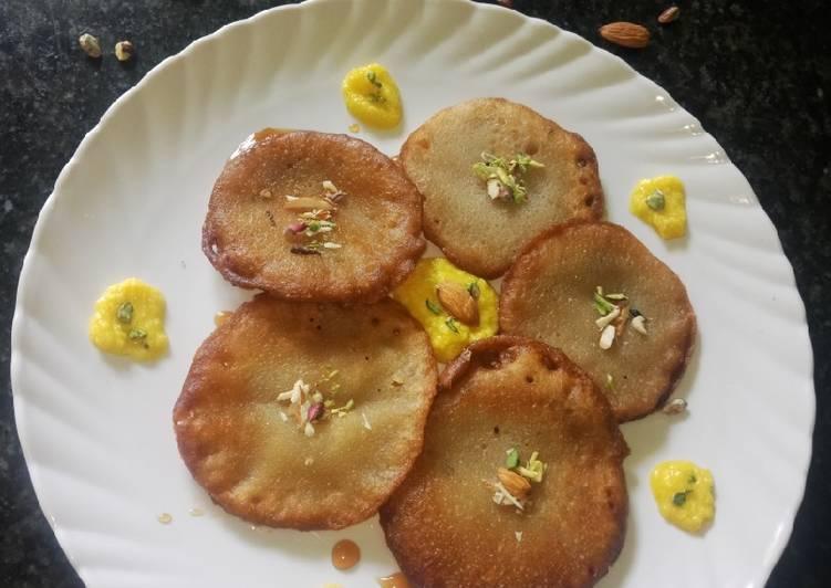 Turn to Food to Elevate Your Mood Banana Dryfruits Pua