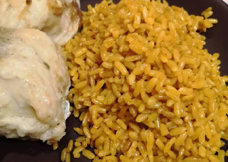 рис на гарнир рецепты с фото мангала газового