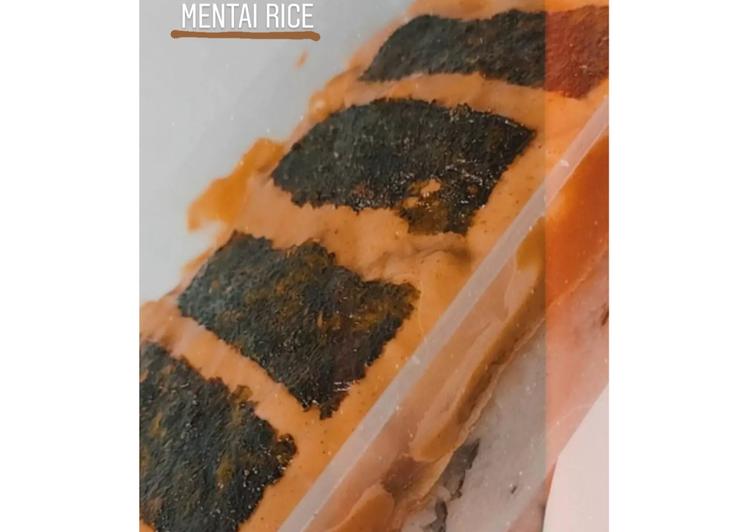 mentai-rice-ekonomis