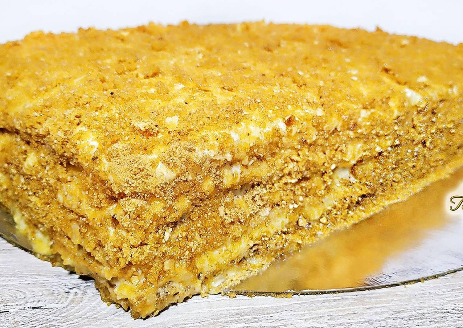 регионах рецепт торта египетский с фото нее целая коллекция